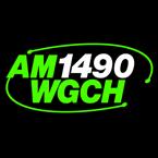 JOHN ABPLANALP ON WGCH1490 RADIO!